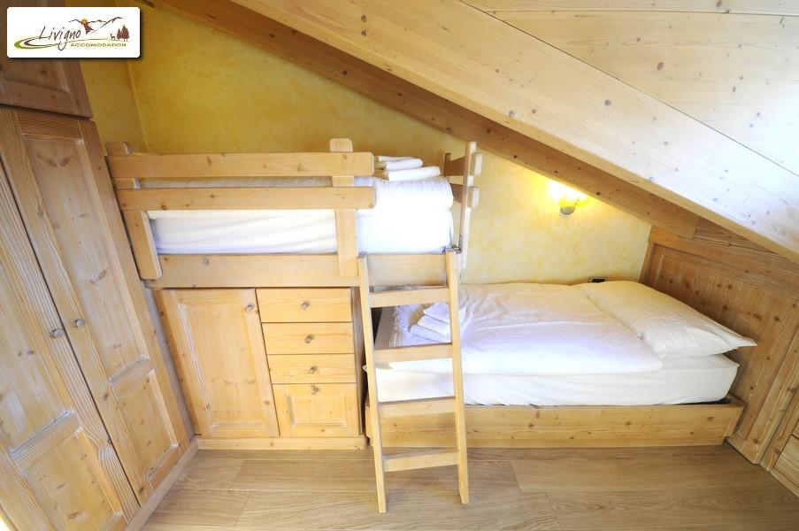 Appartamento Livigno - Chalet Lucky (31)