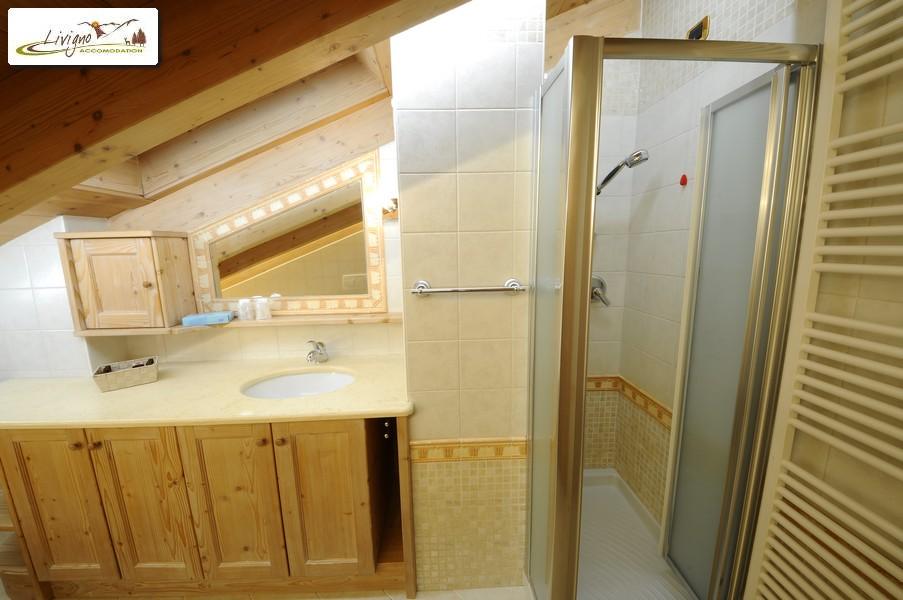 Appartamento Livigno - Chalet Lucky (35)