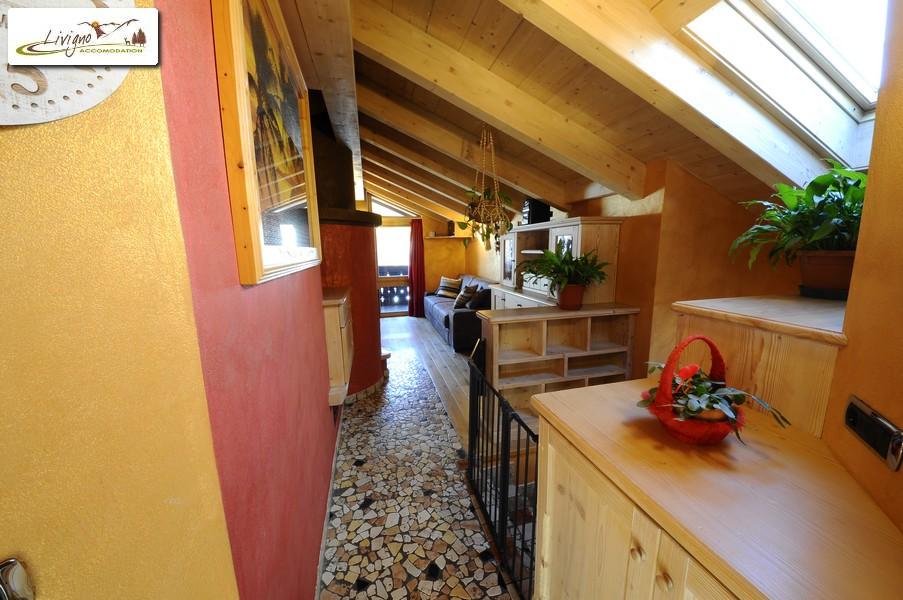 Appartamento Livigno - Chalet Lucky (48)