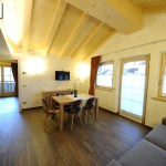 Appartamenti-Livigno-Alpen-Flower-Thomas-Trilo-Sala-5
