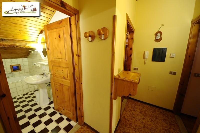 Appartamenti Livigno - Appartamento Feloi (31)
