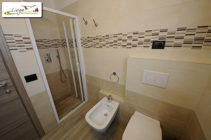 Appartamenti Livigno - Raggio di Sole - Mara Mottolino (10)