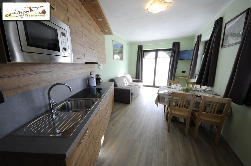Appartamenti Livigno - Raggio di Sole - Mara Mottolino (21)