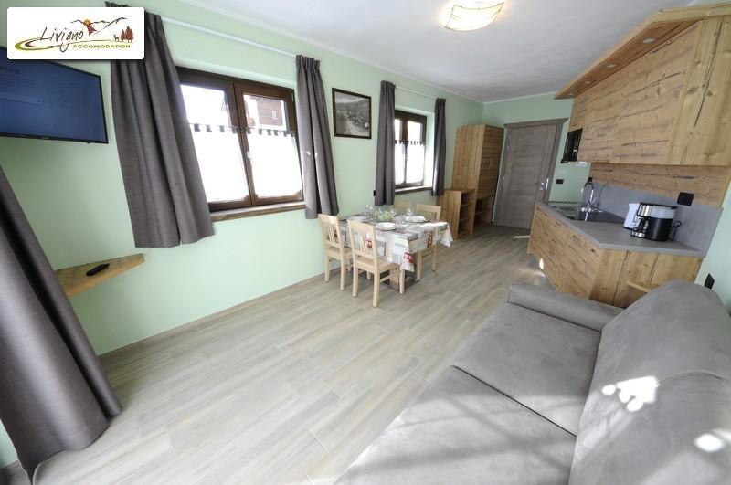 Appartamenti Livigno - Raggio di Sole - Mara Mottolino (27)