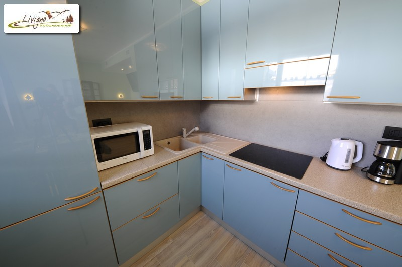 Appartamenti Livigno - Raggio di Sole - Sara Center (17)
