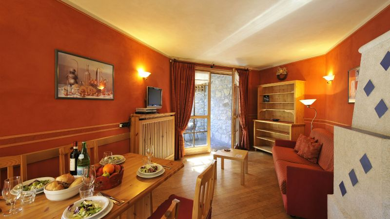 livigno appartement wintersport