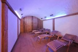 livigno ski accommodation