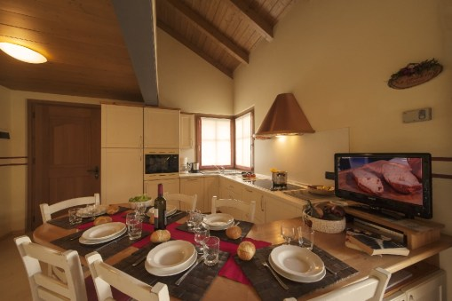 livigno apartments