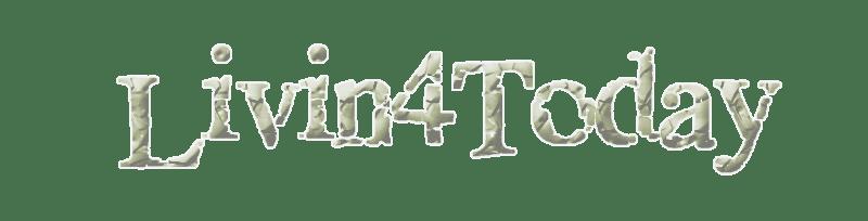 Our L4T logo