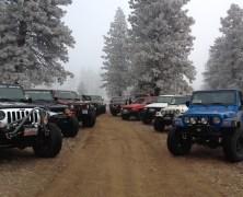 FS 1302 Snow Run