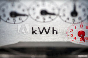 How much will my hydro & utilities cost?