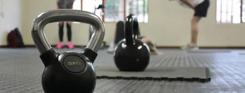 irrt mer 2 ohne kohlenhydrate kippt man beim sport um und die muskeln bauen ab ketogen leben. Black Bedroom Furniture Sets. Home Design Ideas