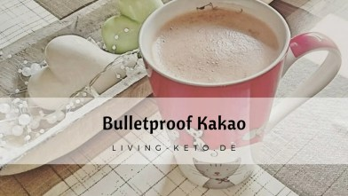 Read more about the article Bulletproof – Kakao