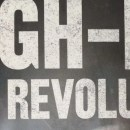 Die High-Fat Revolution [Rezension]