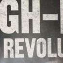 Die High-Fat Revolution [Rezension]