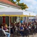 Community Treffen am Bodensee – 1. Juli 2017