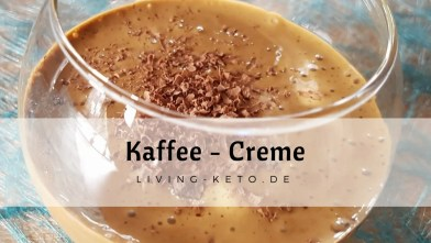 Read more about the article Kaffee-Creme