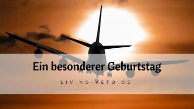 Read more about the article Ein besonderer Geburtstag