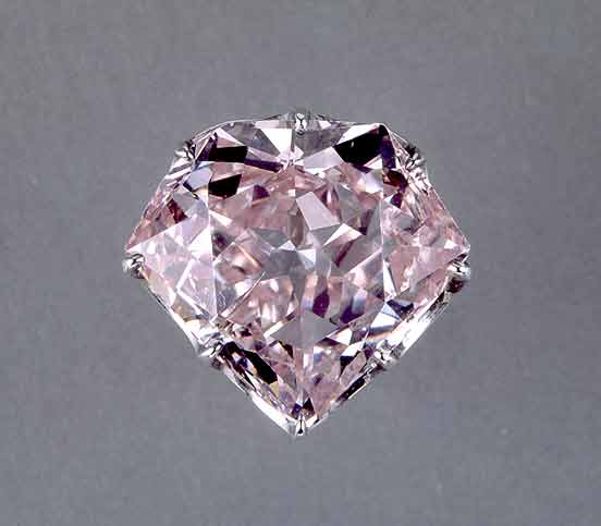 A look at the world\u2019s most famous diamonds