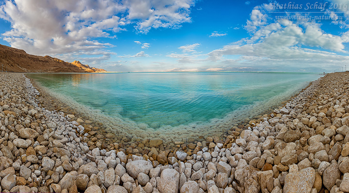 Landschaft_Israel_5DSR_30038_bis_30053