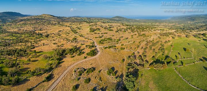 Landschaft_Griechenland_MAVIC_PRO_XXY