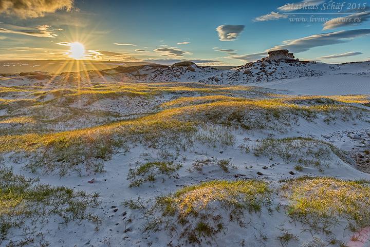 Landschaft_Norwegen_7D2_032043_bis_032047_HDR
