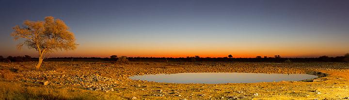 landschaft_namibia_5dmk3_06712_bis_06721
