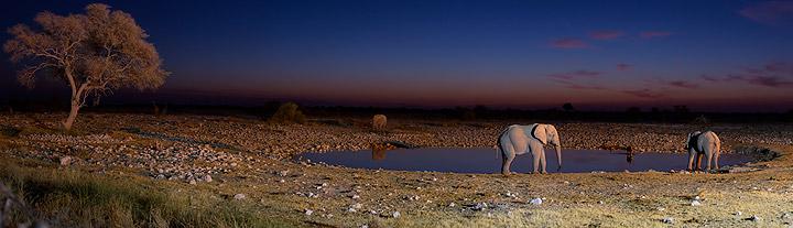 landschaft_namibia_5dmk3_07380_bis_07390