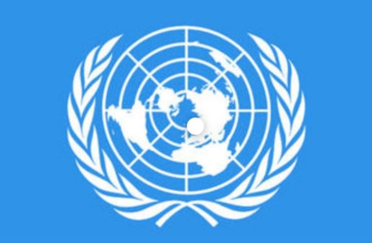 """Samarbeid over grenser """"FN"""" (1)"""