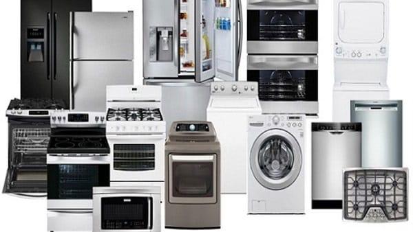Bilde av kjøkkenutstyr (2)