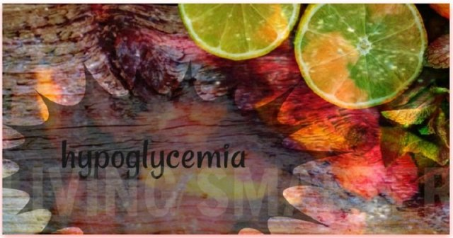Fibromyalgia and Hypoglycemia – What's the Connection?