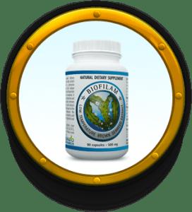 biofilam
