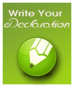 declaration-253x300