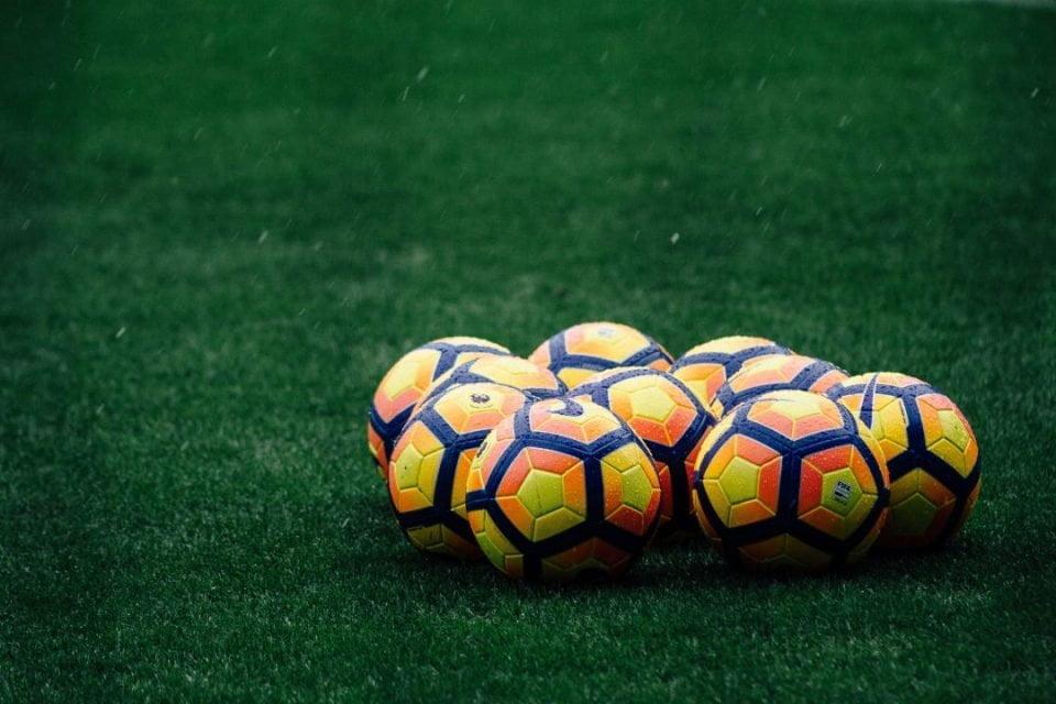 Tips y consejos de fútbol