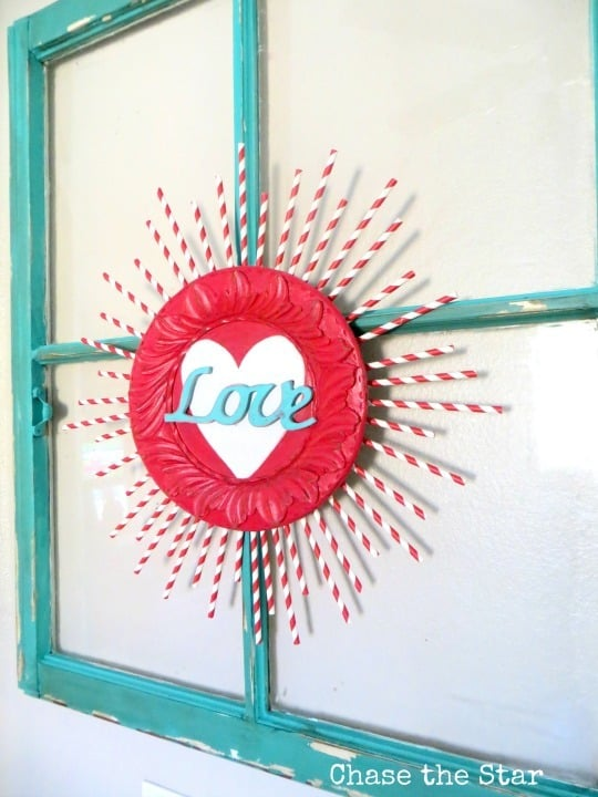 First Cl Valentine Decorations For The Home Stunning Decoration Top Valentines Crafts