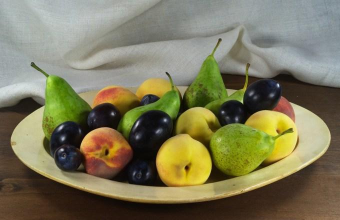 Fruit by Marco Bernadini