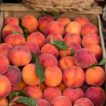 meimanrensheng.com peaches