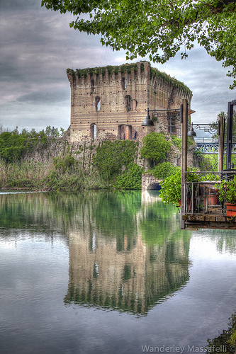 Borghetto by Massafelli Photography