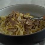 meimanrensheng.com tagliolini al tartufo bianco-1