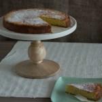 torta di ricotta e limone-1087