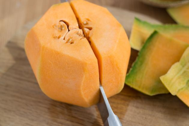 meimanrensheng.com how to cut up a melon-0142