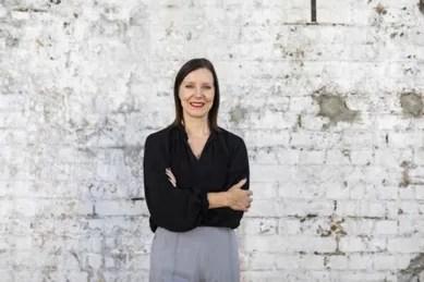 Art historian appointed CEO of Bundanon Trust