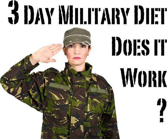 hdr-3-Day-Military-Diet-Does-Work