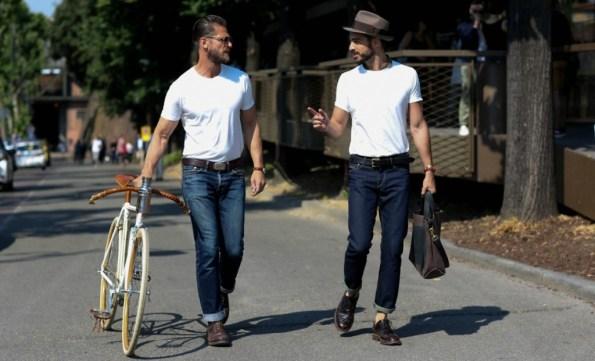 jeans-turn-ups-1024x622