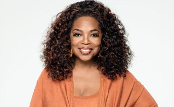 oprah-magazine_chris-craymer_smaller