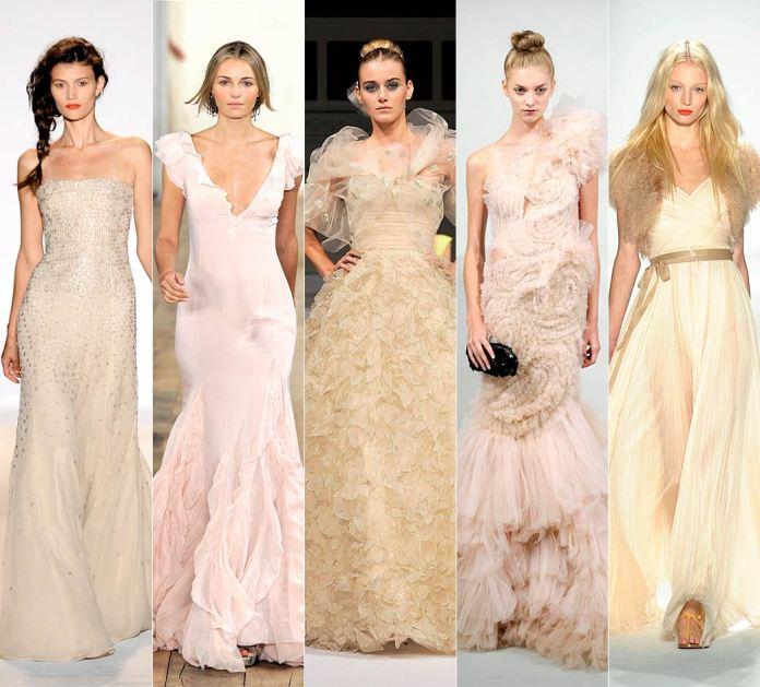 wedding-dress-chic-v-neck-strapless-tulle-lace-ruffle-taffeta-ivory-pink-wedding-dresses-beautiful-wedding-dresses-atlanta