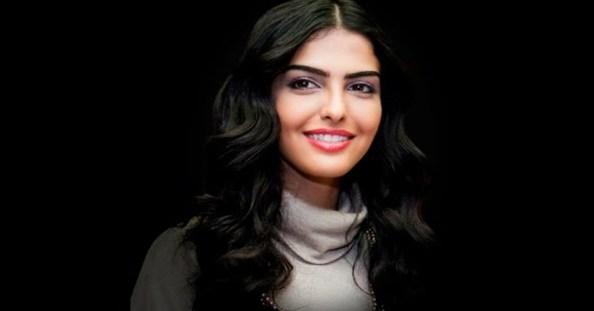 princess-ameerah-al-taweel-images-t7-1920x1200