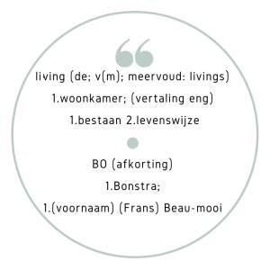 Over Living.BO - LivingBo