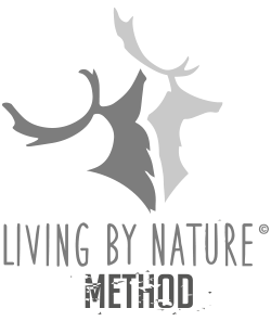 Living by Nature Method