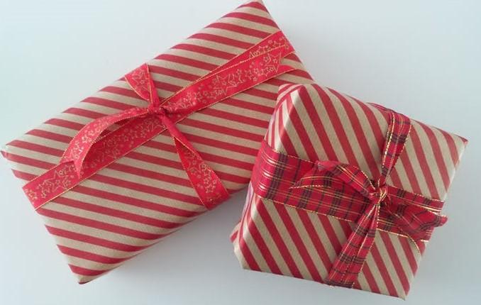 Cadeautjes voor kindjes die alles al hebben